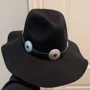 Accessories - Festival Hat